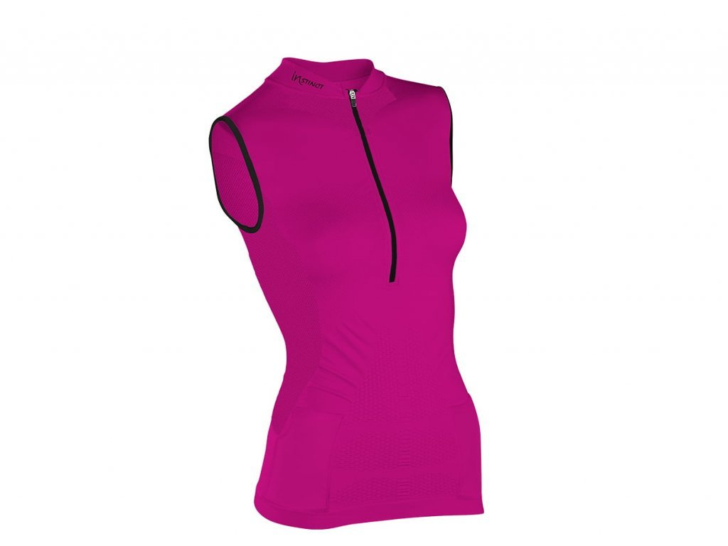 284 5 instinct ice sleeveless magenta front 1250x938
