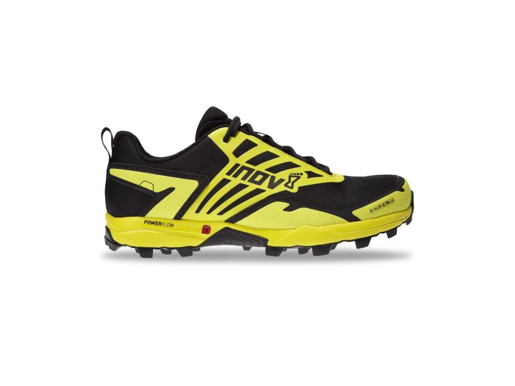 000763 ywbk s 01 x talon ultra 260 m yellow black 1