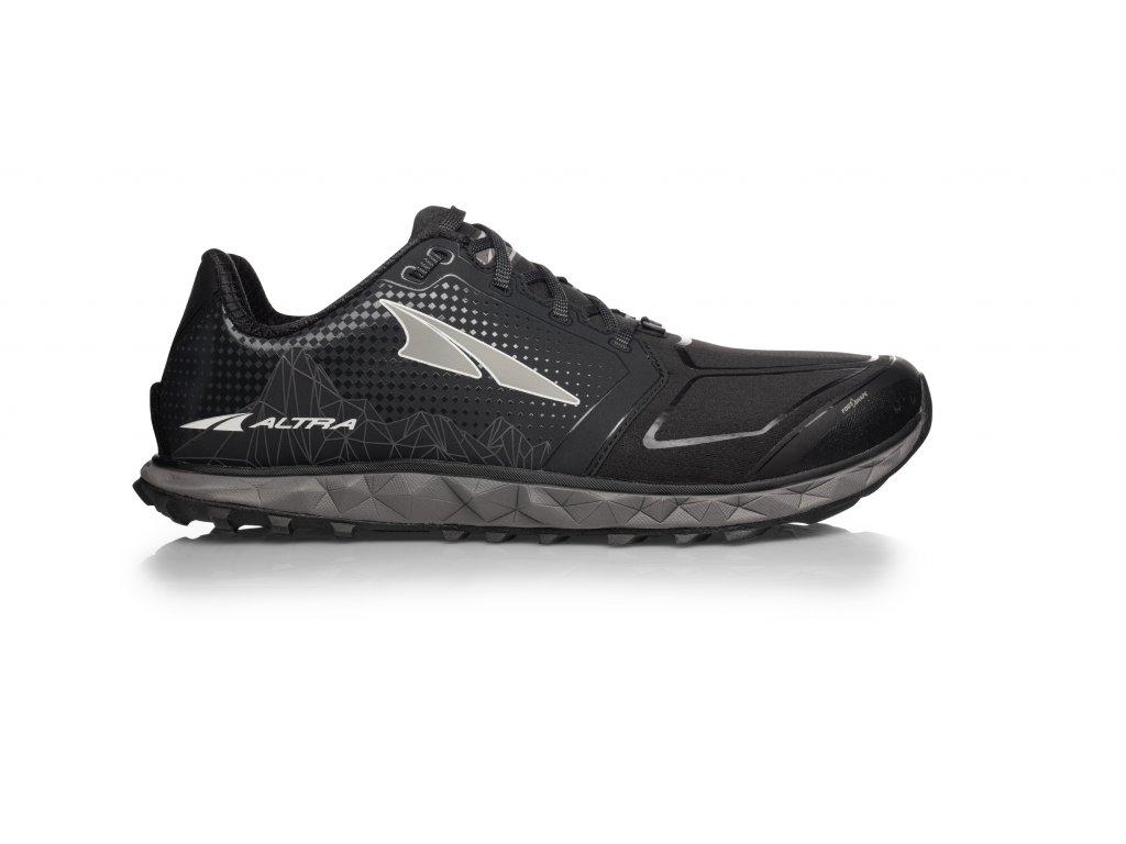 ALTRA Superior 4 běžecké krosové boty pánské