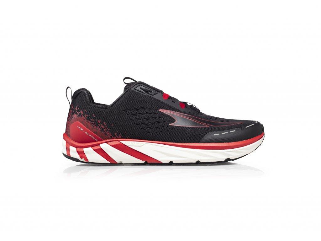 ALTRA Torin 4 běžecké silniční boty pánské