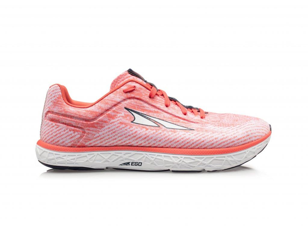Altra Escalante běžecké boty dámské