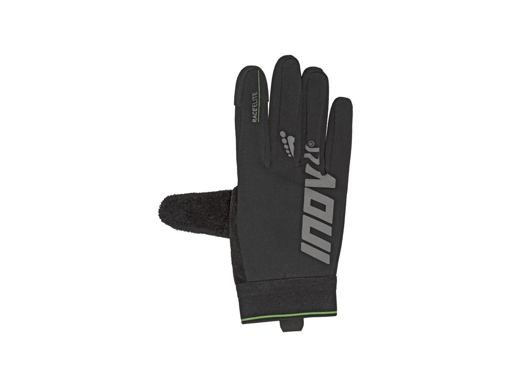 INOV-8 rukavice RACE ELITE GLOVE