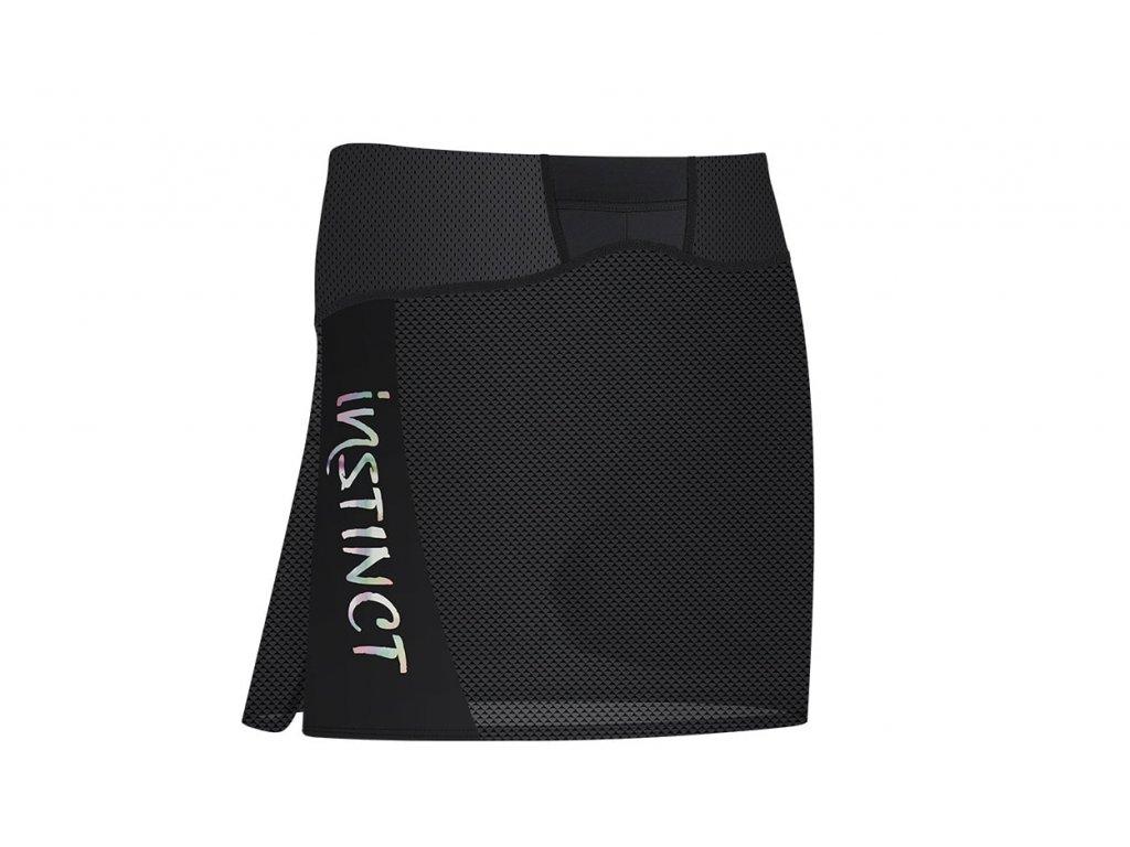 Běžecká sukně InStinct