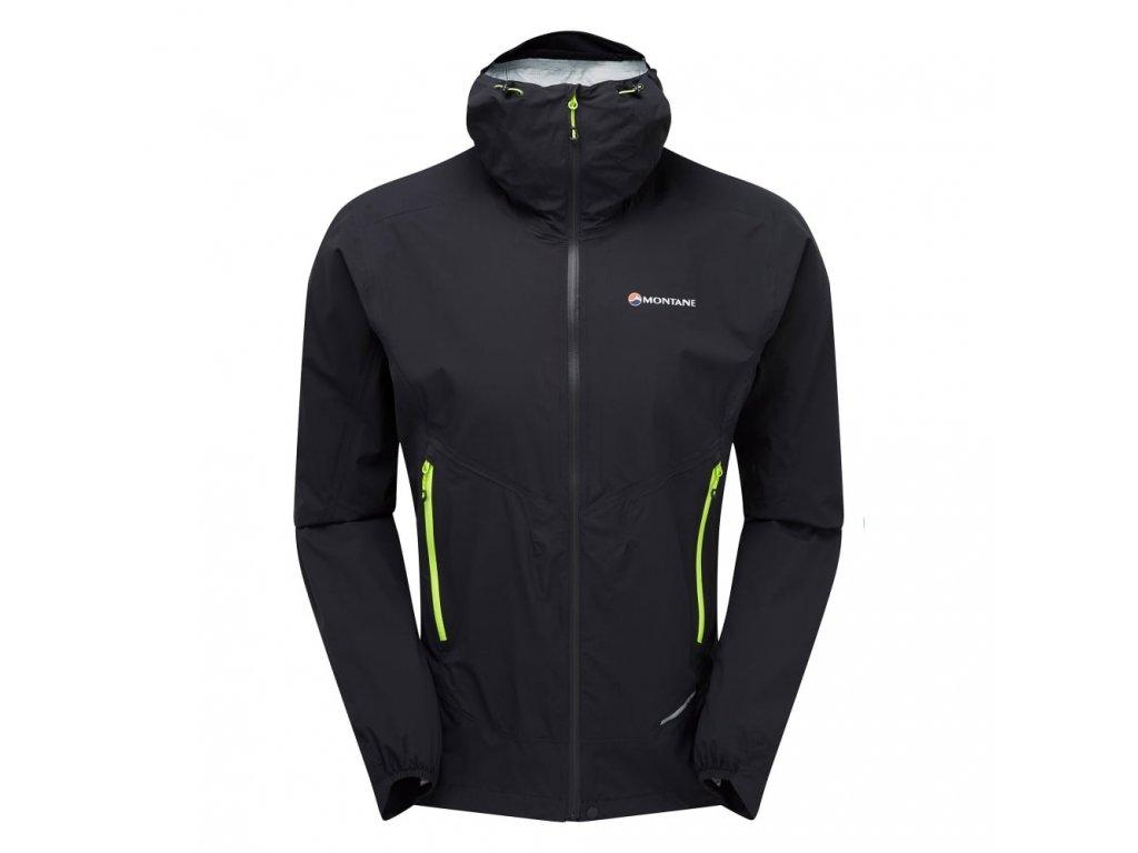 minimus stretch ultra jacket p682 13893 image