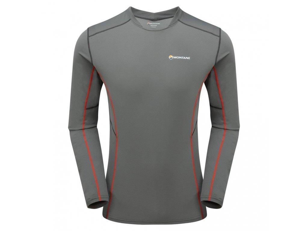 razor long sleeve t shirt p687 13991 image