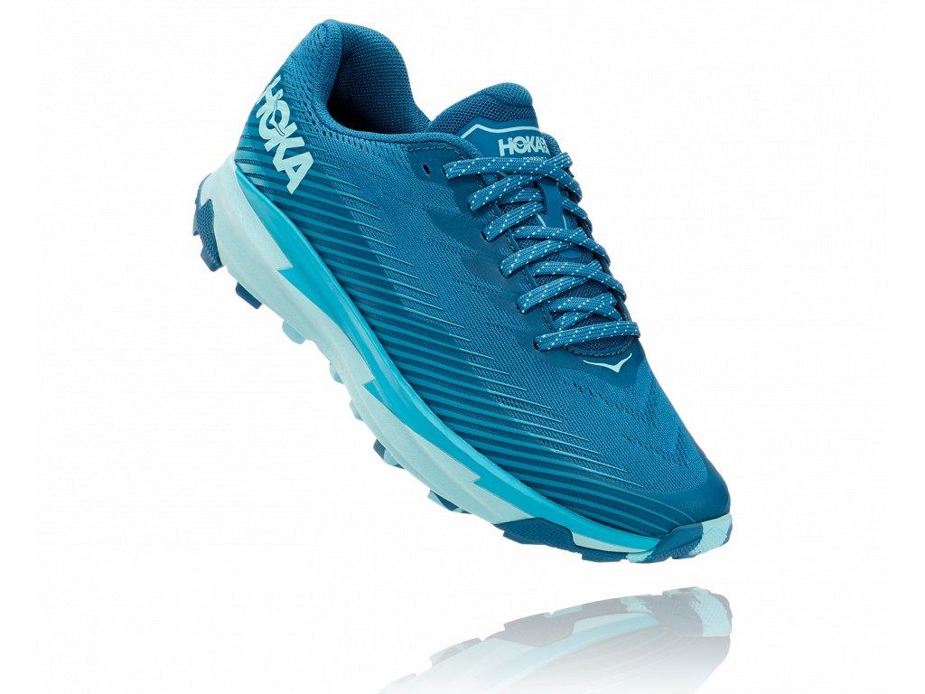 Hoka One One Torrent 2 běžecké boty