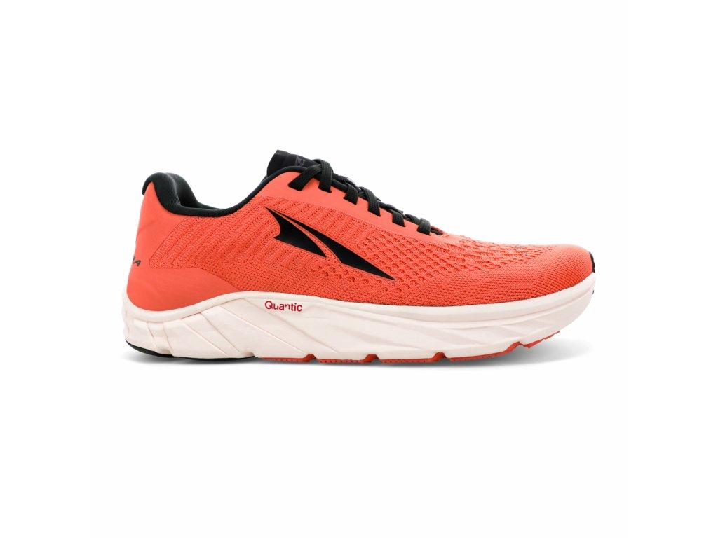 Altra Torin 4.5 Plush dámské běžecké boty silniční