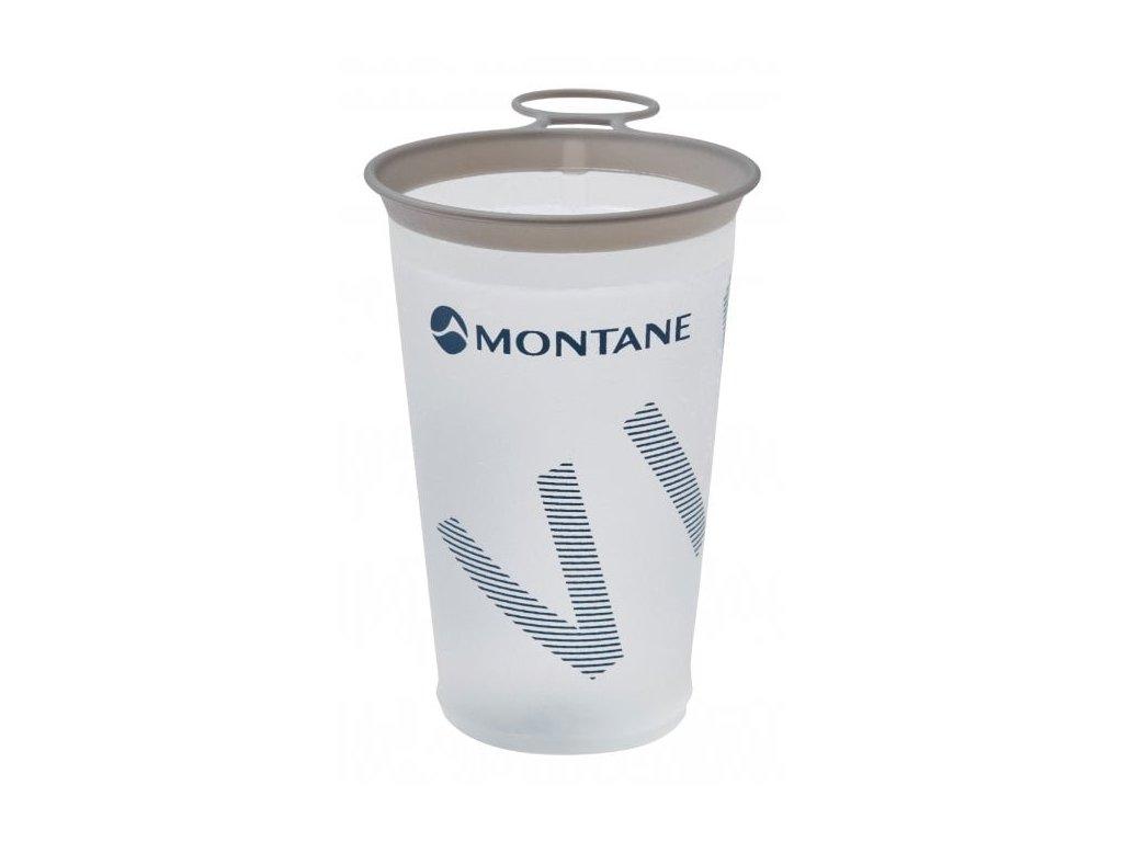 Montane Speedcup kelímek 0,2 l z Best4Run Přerov