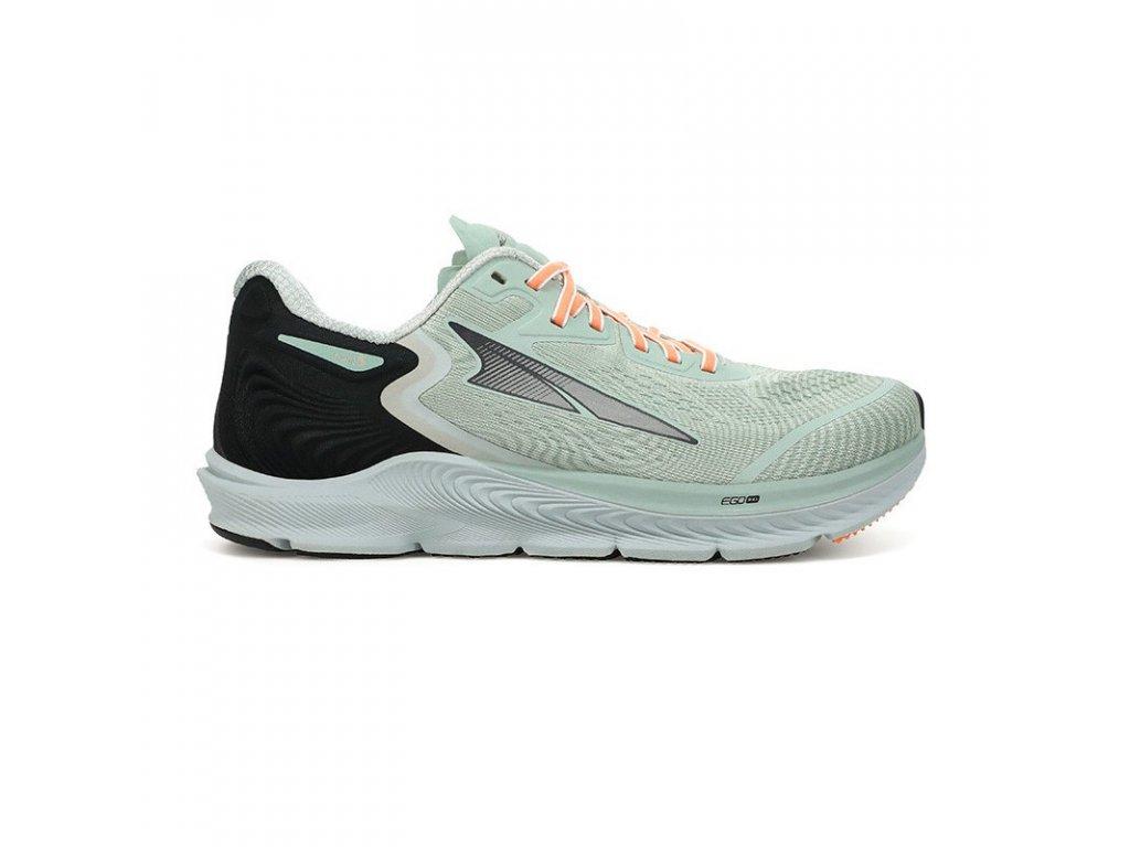 Altra Torin 5 běžecké silniční boty dámské