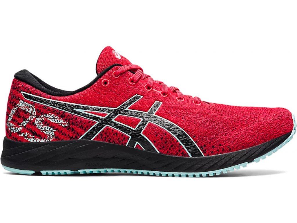 Asics Gel-DS Trainer 26 tempové pánské běžecké boty