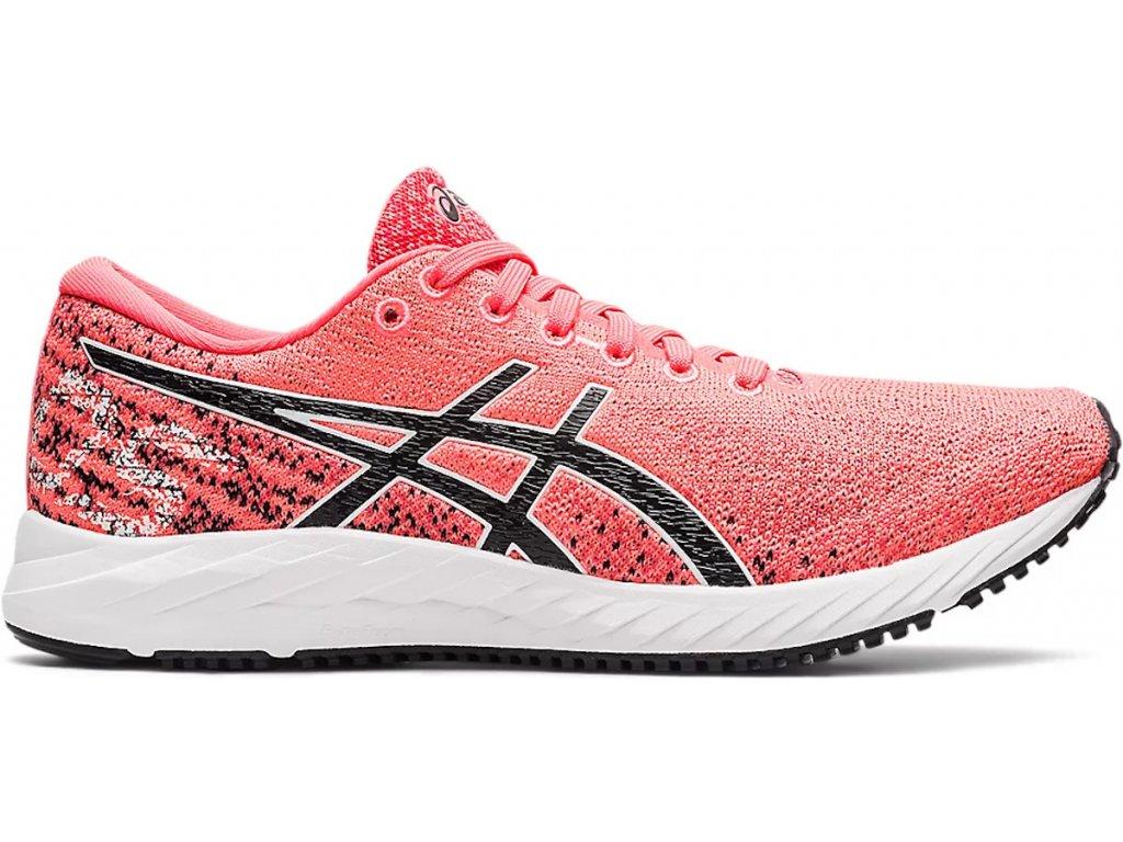 Asics Gel-DS Trainer 26 tempové běžecké boty dámské