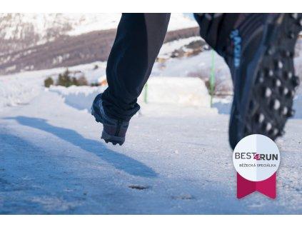 Inov-8 X-Talon Ultra běžecké boty krosové