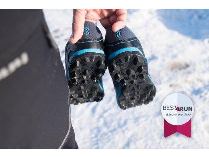 Inov-8 Arcitc Talon Běžecké boty s hřeby