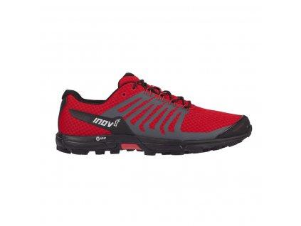 Inov-8 Roclite 290 běžecké boty pánské