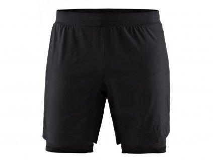12363 craft 1905820 999000 delta 2 in 1 shorts