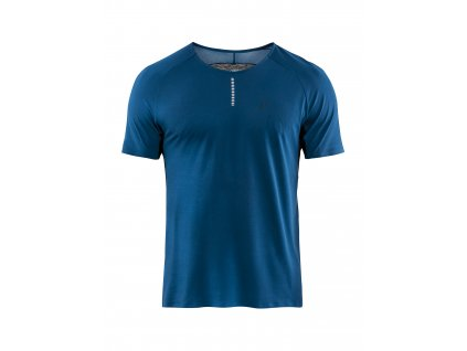 1907006 373000 Nanoweight TEE F