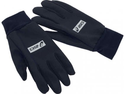 Asics Active Gloves Men (Velikost L)