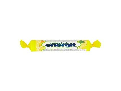 energit citron