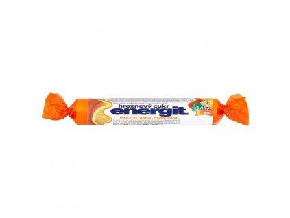 energit pomeranc