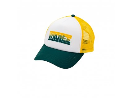 OREGON TRUCKER HAT @Wildtee