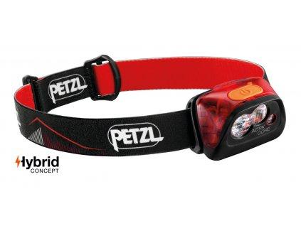 petzl actik core 3
