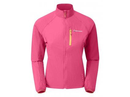 Montane Featherlite Trail Jacket dámská