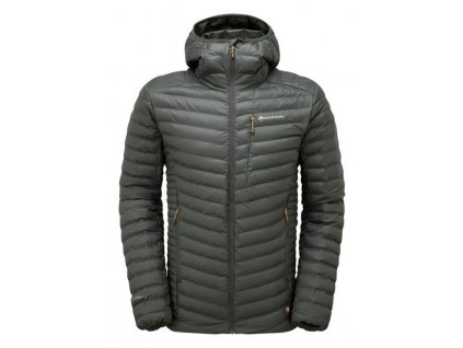 Montane Icarus Jacket Shadow