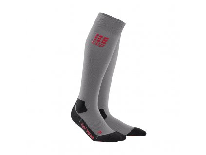 outdoor light merino socks volcanicdust WP80BF pair