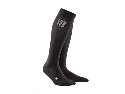 recovery socks smart infrared WP555R pair