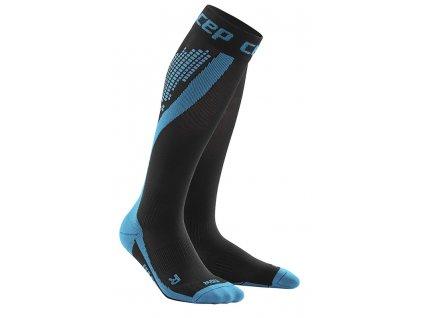 nighttech modré 3