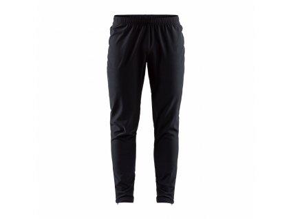kalhoty craft eaze track cerna 5