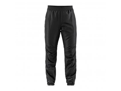 Craft Kalhoty Eaze Winter W (Velikost S)