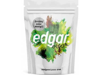edgar.vegan.kiwi