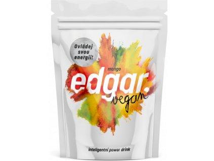 edgar.vegan.mango (1)