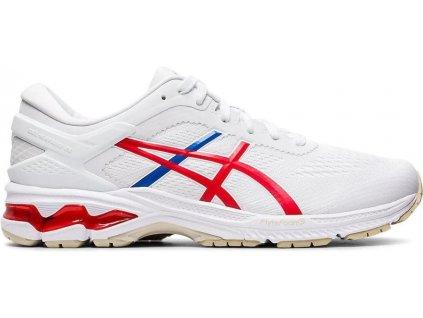 Asics Gel Kayano 26 běžecké boty pronační