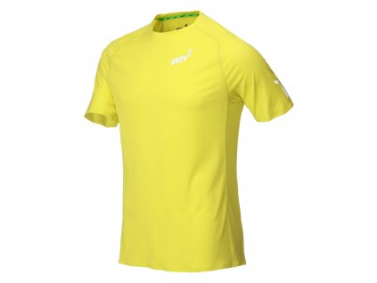 Base Elite SS M Yellow Front