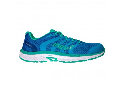 Inov-8 Roadclaw 275 KNIT W (S) blue/teal (Velikost 42,5)