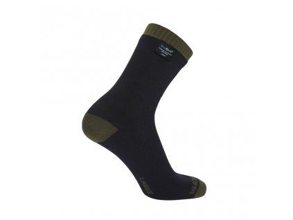 Nepromokavé ponožky DexShell z Best4Run Přerov