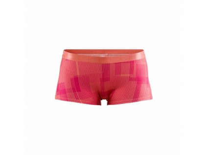 CRAFT Greatness Waistband Boxerky W