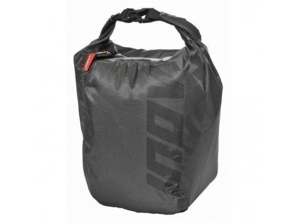 Inov-8 DRY BAG 5L