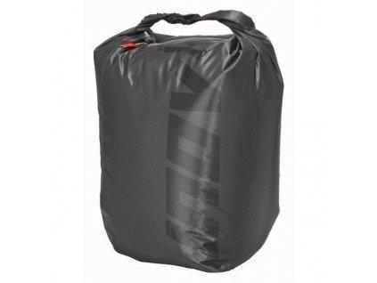 Inov-8 DRY BAG 15L