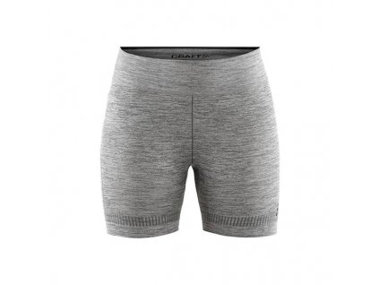 CRAFT Fuseknit Comfort Boxerky W