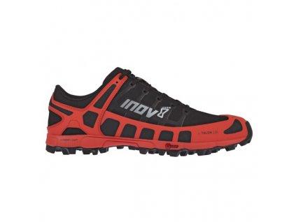 Inov-8 X-TALON 230 black red pánské