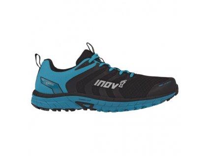 INOV-8 PARKCLAW 275 GTX běžecké boty pánské s goretexem