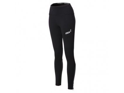 INOV-8 RACE ELITE TIGHT dámské