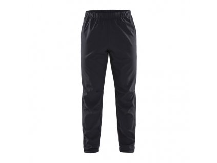 CRAFT Eaze kalhoty pánské