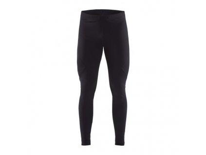 Kalhoty CRAFT Essential  Warm pánské