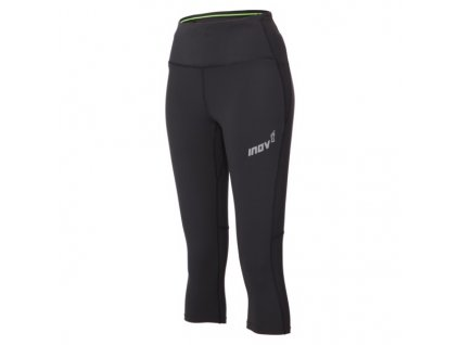INOV-8 RACE ELITE 3/4 TIGHT DÁMSKÉ