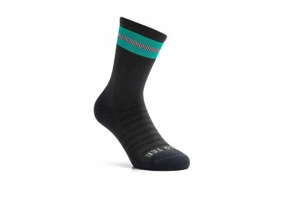 1280x1280 237 1 rockies socks green front