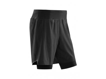 cep run 2in1 shorts